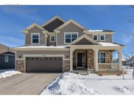 5632 Kadenwood Dr Fort Collins CO, 80528