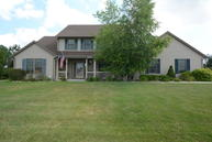 W230n7924 Bluebill Dr Sussex WI, 53089