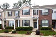 8456 Central Drive Raleigh NC, 27613