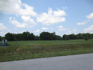 Lot 61 Robins Nest Hill Mount Vernon MO, 65712