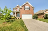 3022 Sommette Drive Spring Hill TN, 37174