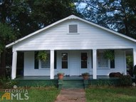 71 1st Ave West Point GA, 31833