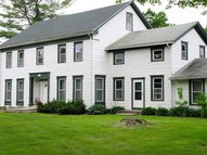 5635 Route 82 Stanfordville NY, 12581