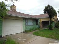 6111 S 520 E Murray UT, 84107