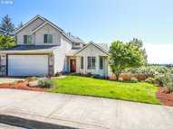 15870 Sw Colyer Way Tigard OR, 97224