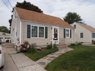 27 Corrente Ave Pawtucket RI, 02861
