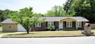 5342 Kingsberry Columbus GA, 31907