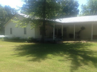 20366 Co Rd 510 Bloomfield MO, 63825