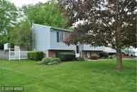 7077 Bridle Court Sykesville MD, 21784