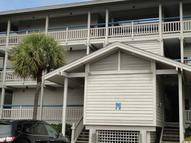 M 118 Beach House Villa 6 Harbor Drive North Saint Helena Island SC, 29920