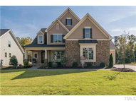5716 Lord Granville Way Rolesville NC, 27571