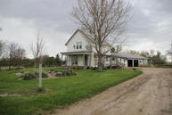 39338 206th St Wolsey SD, 57384