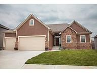 1907 Ridge Tree Drive Pleasant Hill MO, 64080