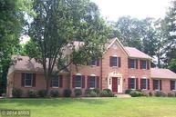8225 Lancelot Way Pomfret MD, 20675