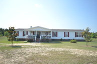 110 Rams Place Mount Olive NC, 28365