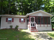 1008 Arrowhead Dr Pocono Lake PA, 18347