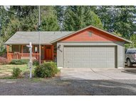 756 Spencer Ave Vernonia OR, 97064