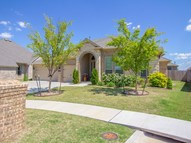 4318 Carrington Court Norman OK, 73072