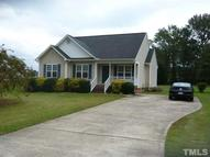 6636 Eagles Crossing Drive Wendell NC, 27591