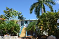 30051 Driftwood Lane Big Pine Key FL, 33043