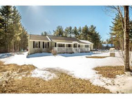 32 Pleasure Lands Glade Road Center Ossipee NH, 03814