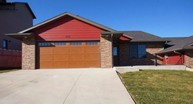 680 Middle Valley Dr Rapid City SD, 57701