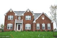 42529 Fawn Meadow Place Chantilly VA, 20152