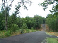 Lot 8 Hutchins Drive Rutherfordton NC, 28139
