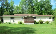 212 Deer Trace West Blocton AL, 35184