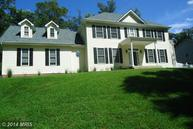 42118 Mcintosh Court Hollywood MD, 20636