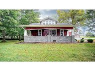 4647 Hogpath Greenville OH, 45331
