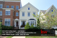 3862 Carriage Hill Dr Frederick MD, 21704