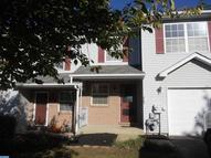 6143 Mulberry Ct Pipersville PA, 18947