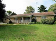 12822 Thorps Road Clinton IL, 61727