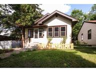 3112 Washburn Avenue N Minneapolis MN, 55411