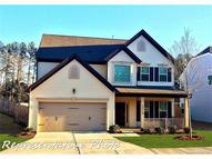 2349 Balting Glass Drive Indian Trail NC, 28079