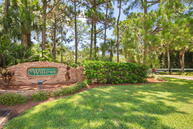 5545 Willoughby Drive Melbourne FL, 32934