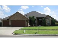 3108 Fairway Weatherford OK, 73096