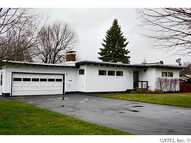 336 S Pleasant St Watertown NY, 13601