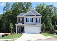 3039 Woodward Down Trail Buford GA, 30519