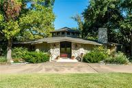 6807 Cliffbrook Drive Dallas TX, 75254