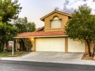 2844 Manzanilla Way Las Vegas NV, 89128