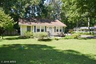 167 Southdown Road Edgewater MD, 21037