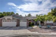 7529 Dry Pines Circle Las Vegas NV, 89129