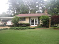 1006 Cr-133 New Albany MS, 38652