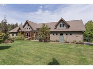 1194 Country Club Rd Hood River OR, 97031