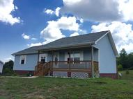 6912 Annaview Ln Harrison TN, 37341