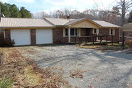13790 South 641 Holladay TN, 38341