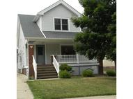 8905 Fernhill Ave Parma OH, 44129