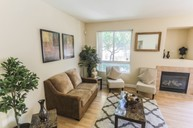 483 Marble Arch Ave San Jose CA, 95136